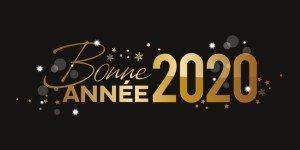 bonne-annee-2020-a-la-rochelle-adobe-stock-illustration-854x427