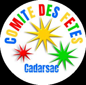ComiteFeteFB (2)