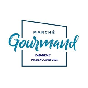 marche gourmand 2